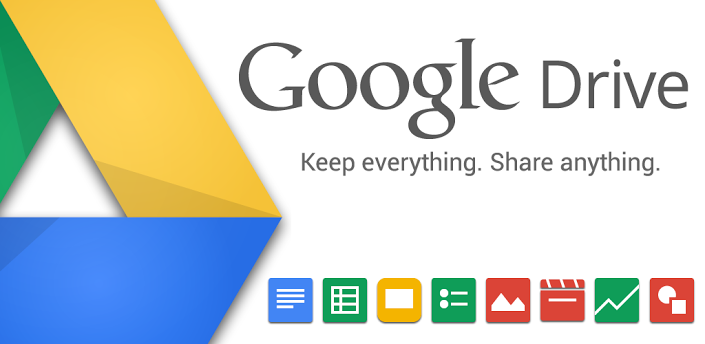 google drive apk latest version download