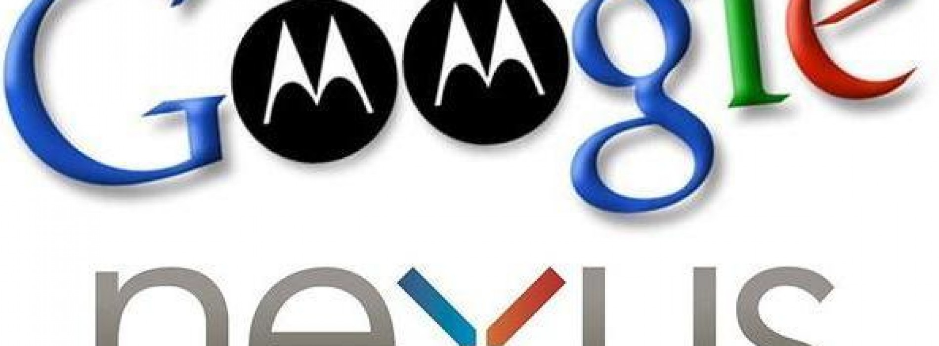 Upcoming Nexus device to be made by Motorola?