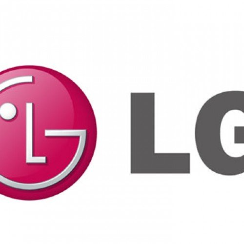 LG ships record-high 14.5 million smartphones in Q2