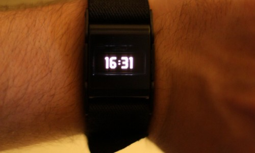 PulseOn early look: Making heart rate monitoring easier than ever