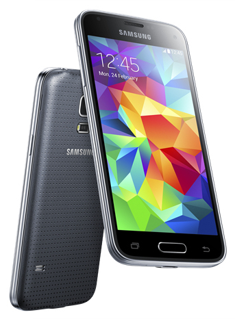 galaxy s5 mini_featured