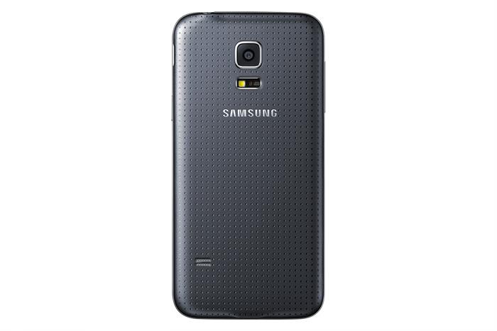 galaxy s5 mini_4