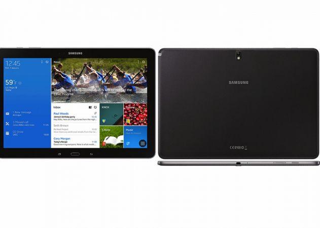 Samsung Galaxy Tab Pro 12.2____