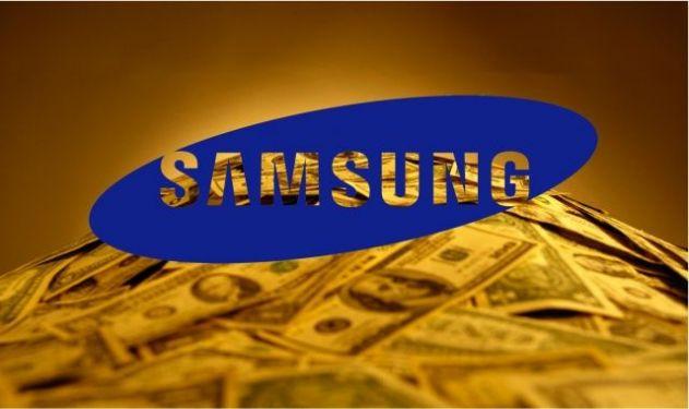 Samsung cash___