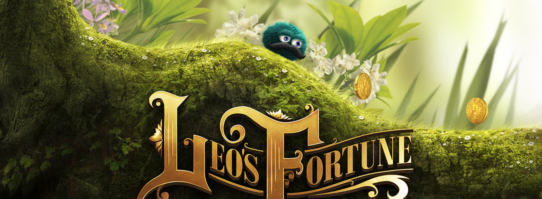 Recover your stolen gold in Leo's Fortune, now available on Google Play