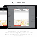 Todoist-Location-Alerts-iOS-620x447