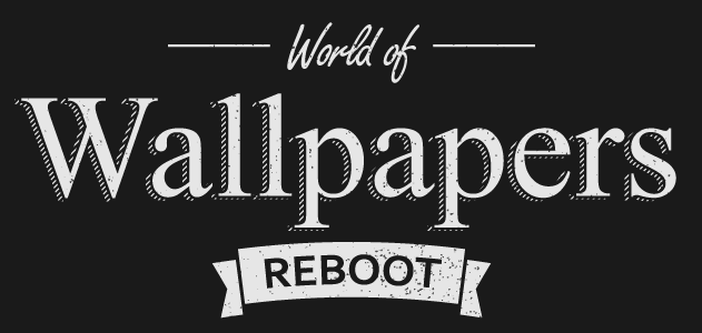 WorldOfWallpapers02