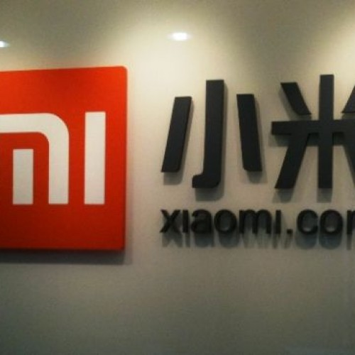 After incredible 2014, Xiaomi gets set to take on the world in 2015