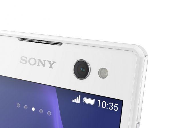 Sony Xperia C3_1