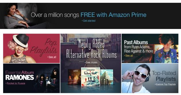 amazon_prime_music