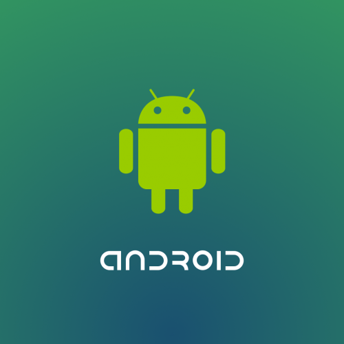 Android Zodiac: notable Android events