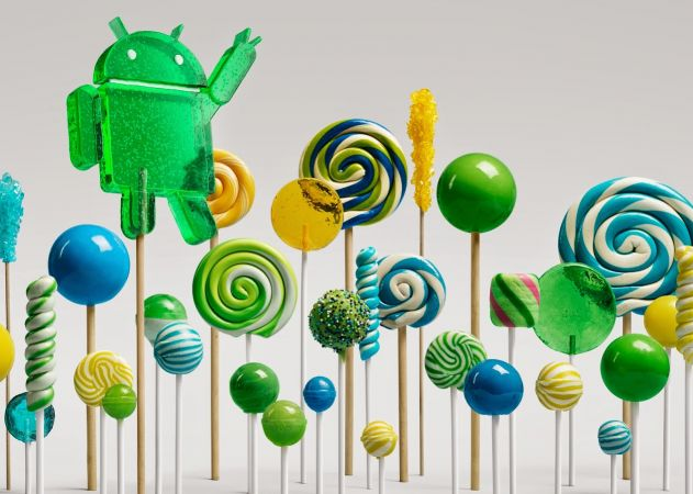 android_5_lollipop1