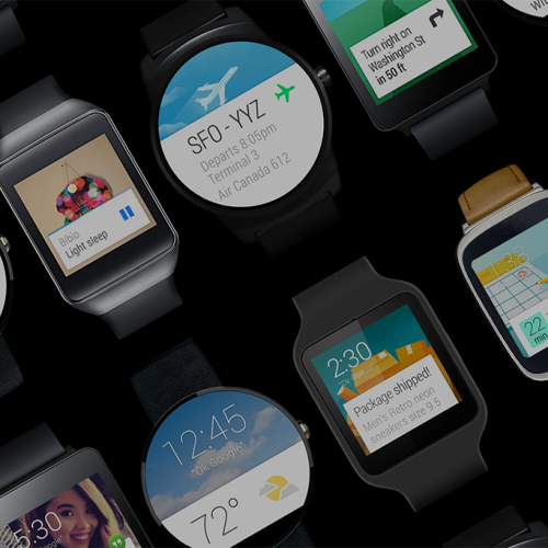 Google updates Google Maps for Android Wear to keep your eyes on the road