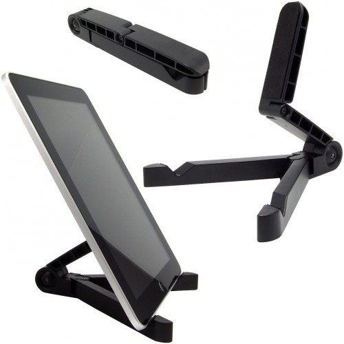 Accessory of the Day: Arkon Travel Tablet Stand