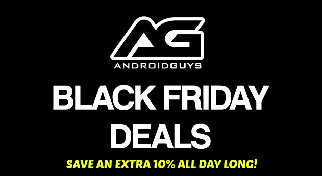 black_friday_ag_save