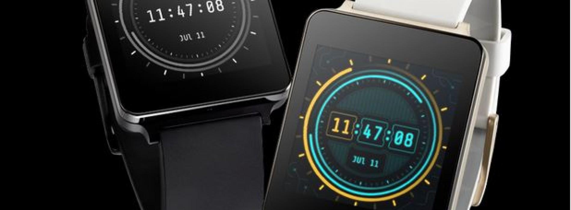 Watch This App: Chron Watch