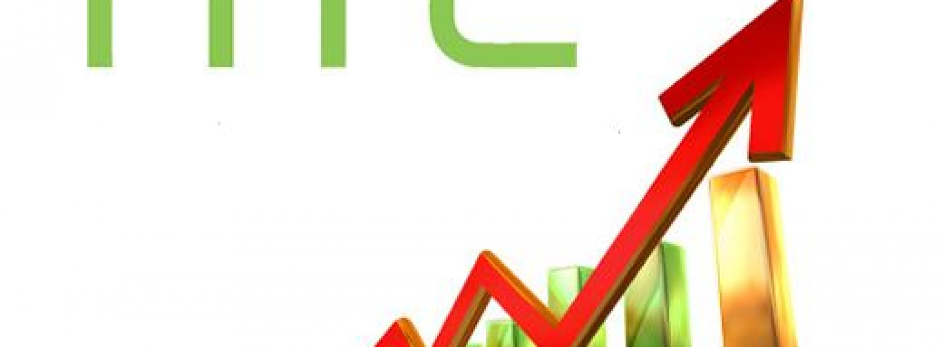 HTC to face a tough time in Q3 considering other big players are about to showcase their smartphone offerings