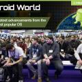 droid_world
