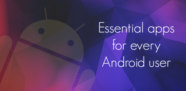 essential_apps