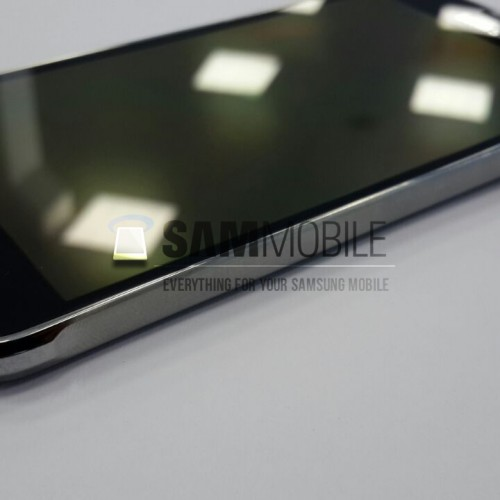 Galaxy Alpha to be launched on August 13 instead of August 4?