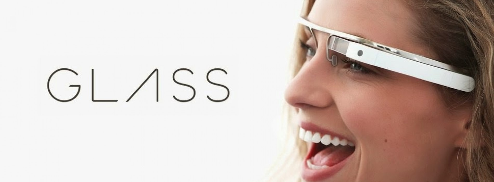 New update arrives for Google Glass