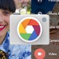 google-camera-app