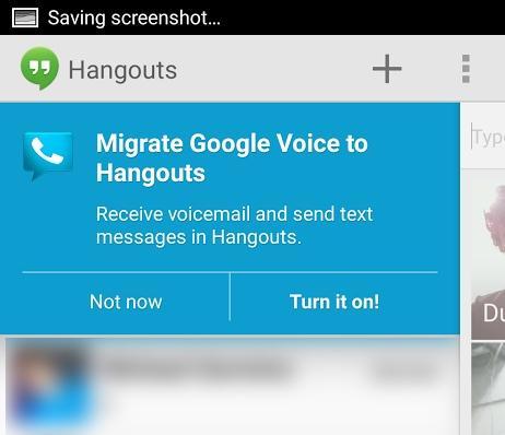 google voice hangouts_1