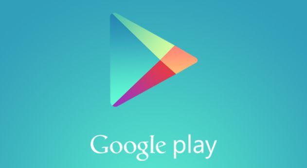 google_play_3_720