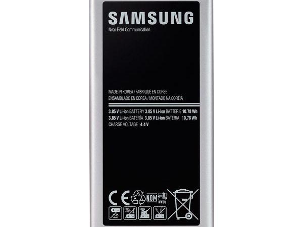 gs5_battery