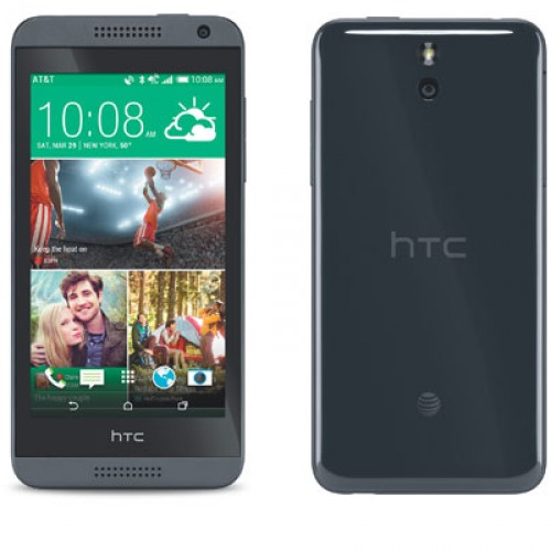AT&T nabs off-contract HTC Desire 610 for $200
