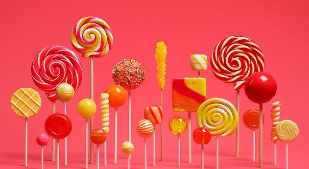 lollipop_700w1