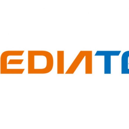 MediaTek takes aim at Qualcomm's high end with new 64-bit processor