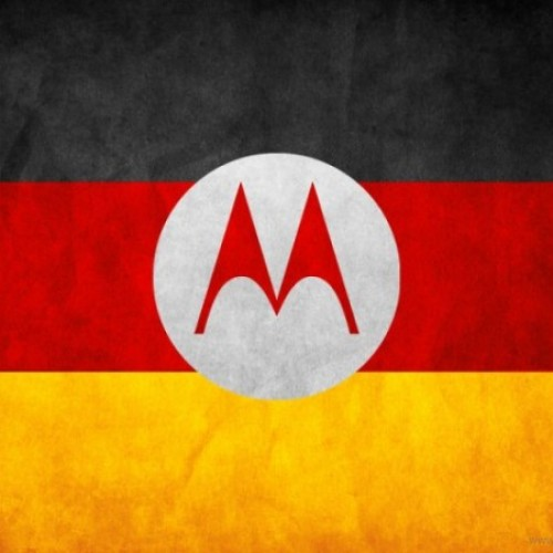 Moto X and G get banned in Germany