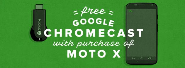 moto_X_chromecast_republic_wireless
