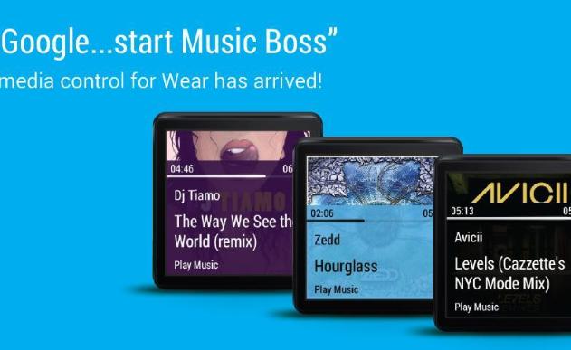 music-boss