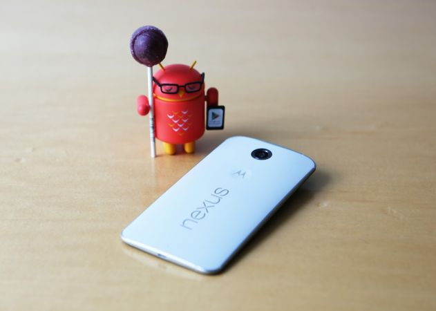 nexus6_moto_lollipop