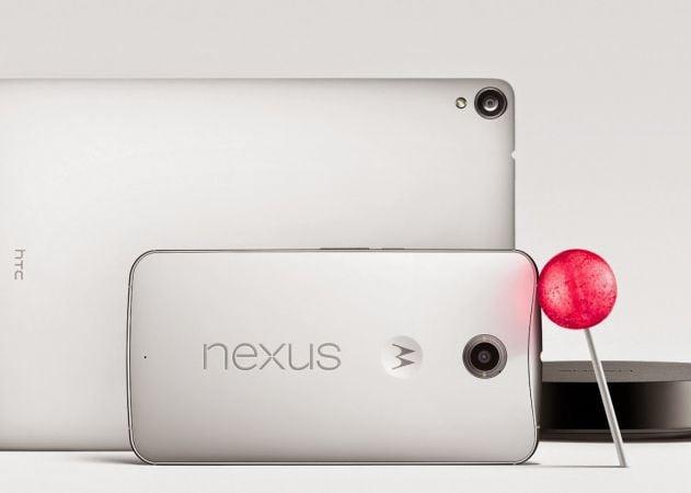 nexus_6_nexus_9_nexus_player_lollipop
