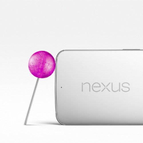 Canadian pre-orders for Nexus 6 to begin on October 29th