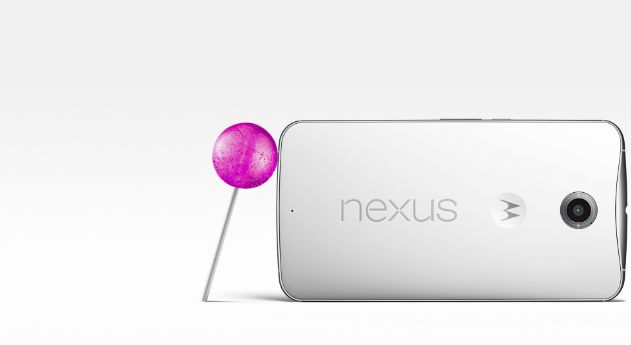 nexus_6_side_rear_700w