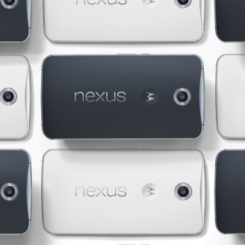 Rumor: Google to offer extended warranties for Nexus devices?