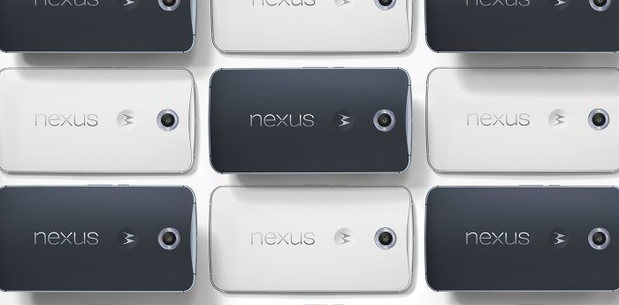 nexus_6_tile_colors700w