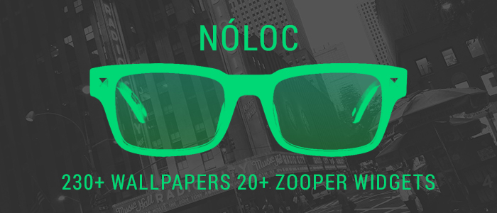 noloc-promo-review