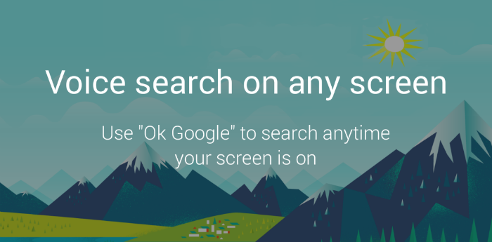 ok_google_anywhere
