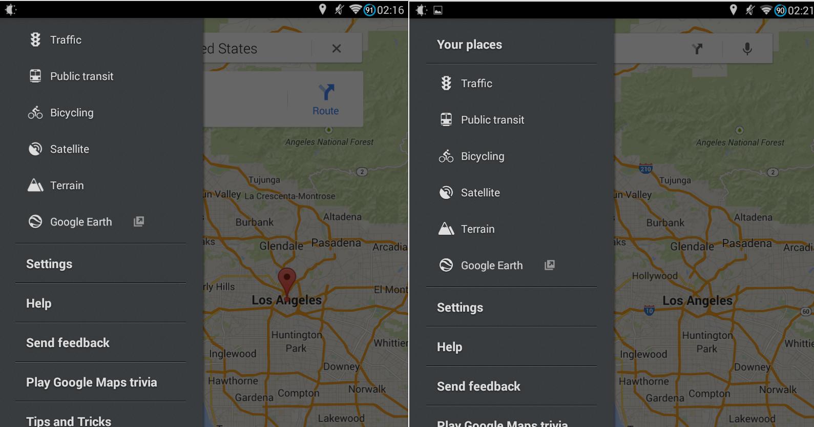 google maps 8.2_1