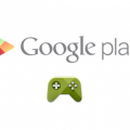 play-games-rumoured-implementing-cloud-based-game-74327