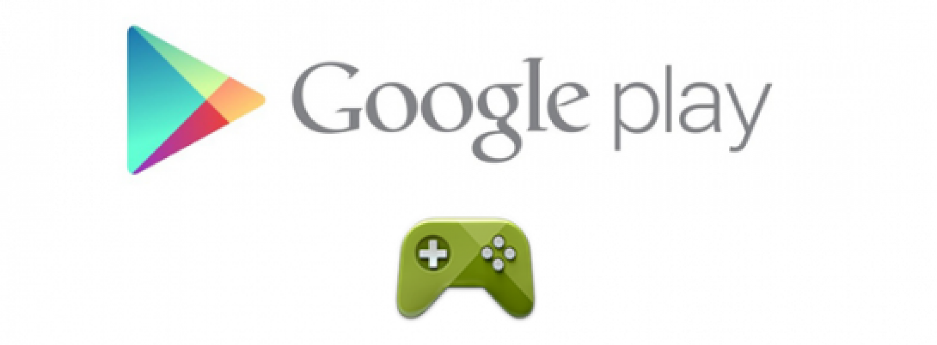 Google Play Games 2.0 rolling out now carrying features and improvements [Download]