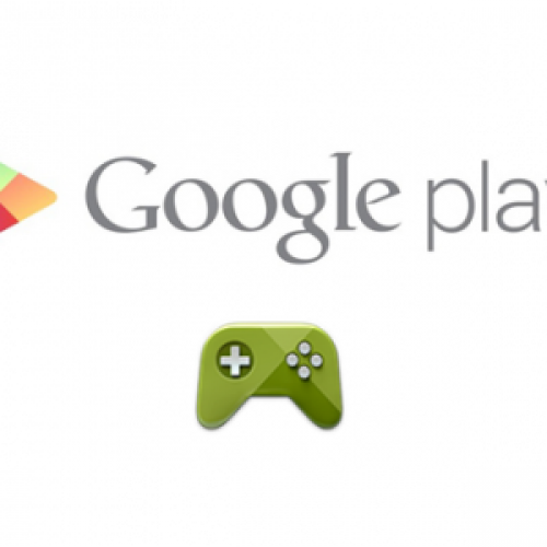 Google Play Games gets updated to bring some new features [APK Download]
