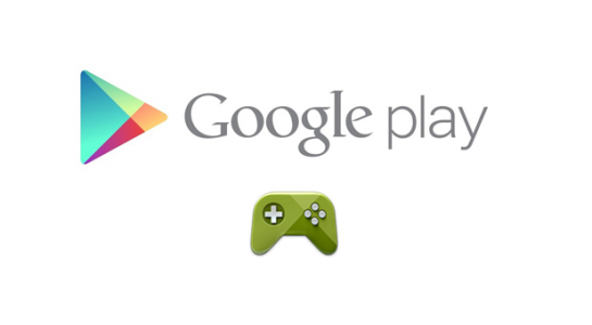Google play games updated to material design [apk download].