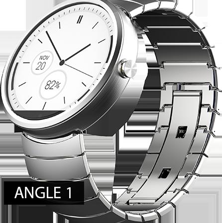 silver-moto-360