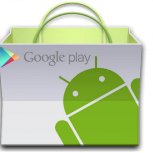 [DEALS & STEALS] Google Play Summer Sale has already kicked off although there's no official announcement just yet